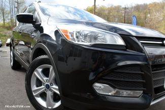 2015 Ford Escape SE Waterbury, Connecticut 8