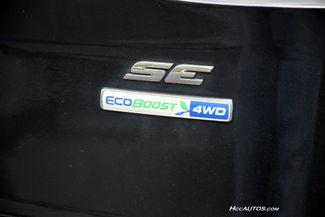 2015 Ford Escape SE Waterbury, Connecticut 9