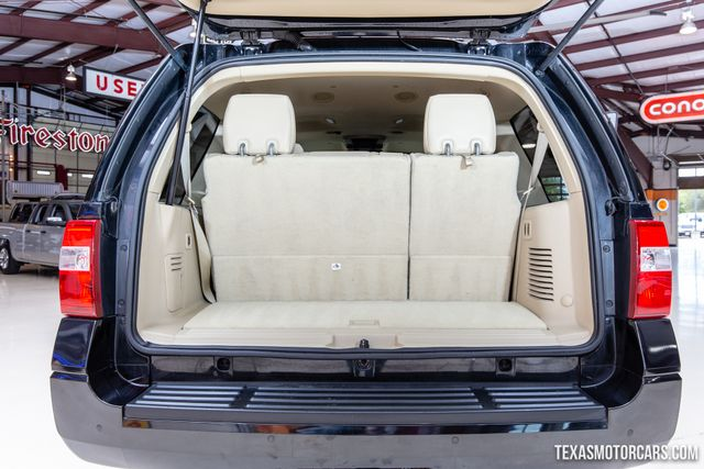 2015 Ford Expedition XLT in Addison, Texas 75001