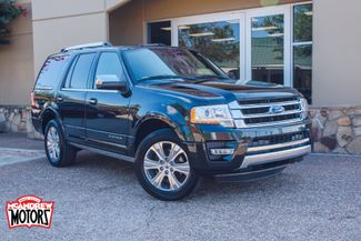 2015 Ford Expedition Platinum in Arlington, Texas 76013