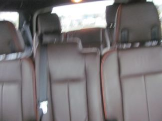 2015 Ford Expedition King Ranch Dickson, Tennessee 10