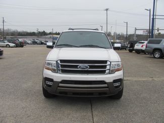 2015 Ford Expedition King Ranch Dickson, Tennessee 2