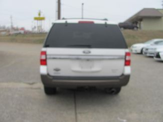2015 Ford Expedition King Ranch Dickson, Tennessee 3