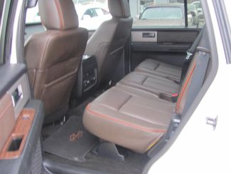 2015 Ford Expedition King Ranch Dickson, Tennessee 5