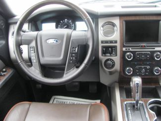 2015 Ford Expedition King Ranch Dickson, Tennessee 6