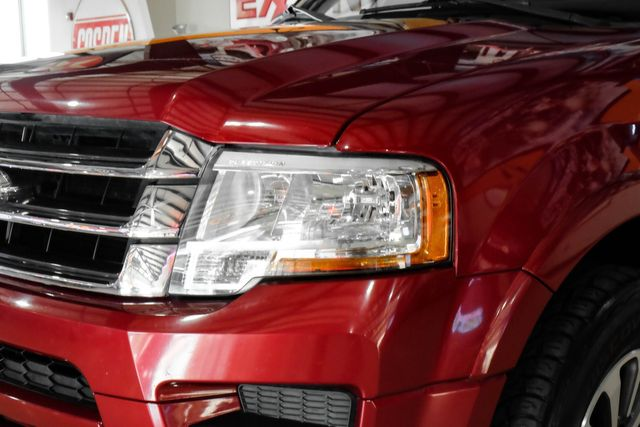 2015 Ford Expedition EL XLT 4x4 in Addison, Texas 75001
