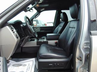 2015 Ford Expedition EL XLT Alexandria, Minnesota 5