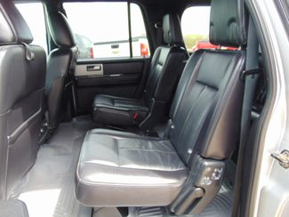 2015 Ford Expedition EL XLT Alexandria, Minnesota 11