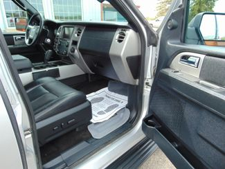 2015 Ford Expedition EL XLT Alexandria, Minnesota 38
