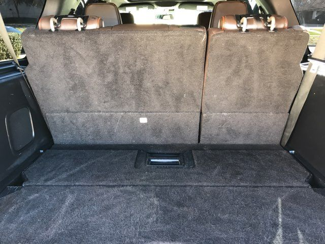 2015 Ford Expedition EL King Ranch ONE OWNER in Carrollton, TX 75006