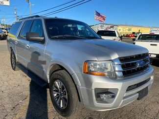 2015 Ford Expedition EL XLT  city GA  Global Motorsports  in Gainesville, GA