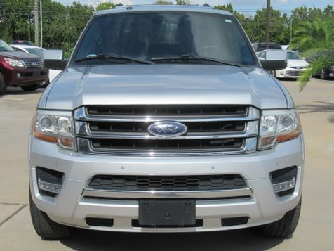 2015 Ford Expedition EL Limited | Houston, TX | American Auto Centers in Houston, TX