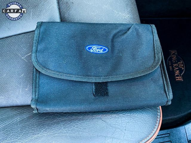 2015 Ford Expedition EL King Ranch Madison, NC 17