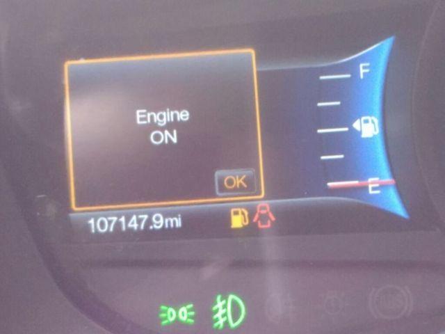2015 Ford Expedition EL Platinum Madison, NC 2