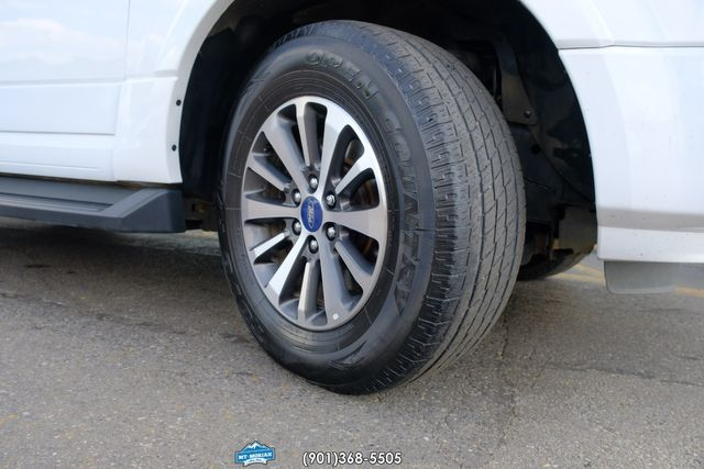 2015 Ford Expedition EL XLT in Memphis, Tennessee 38115