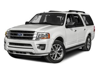 2015 Ford Expedition EL in Tomball, TX 77375