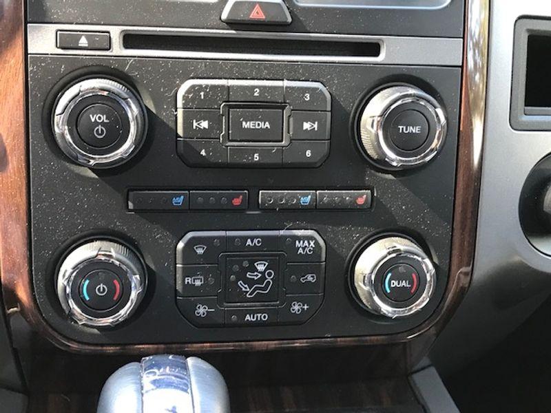 2015 Ford Expedition Platinum  city LA  AutoSmart  in Gretna, LA