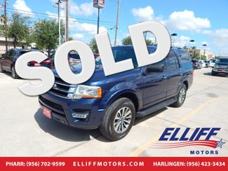 2015 Ford Expedition XLT in Harlingen, TX 78550