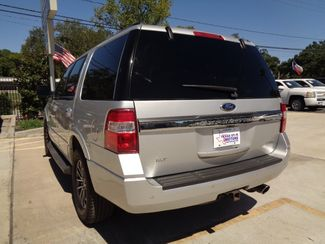 2015 Ford Expedition XLT  city TX  Texas Star Motors  in Houston, TX