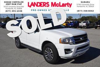 2015 Ford Expedition XLT | Huntsville, Alabama | Landers Mclarty DCJ & Subaru in  Alabama