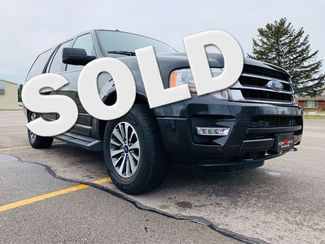 2015 Ford Expedition XLT LINDON, UT