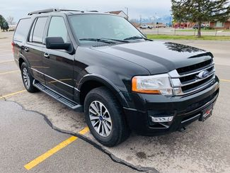 2015 Ford Expedition XLT LINDON, UT 1