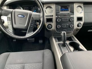 2015 Ford Expedition XLT LINDON, UT 10
