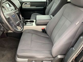 2015 Ford Expedition XLT LINDON, UT 11