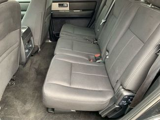 2015 Ford Expedition XLT LINDON, UT 15