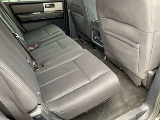 2015 Ford Expedition XLT LINDON, UT 18