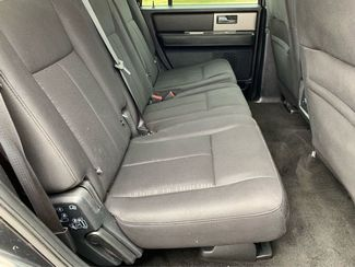 2015 Ford Expedition XLT LINDON, UT 19