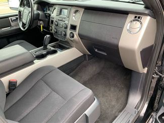 2015 Ford Expedition XLT LINDON, UT 21