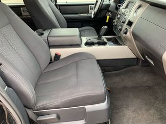 2015 Ford Expedition XLT LINDON, UT 22