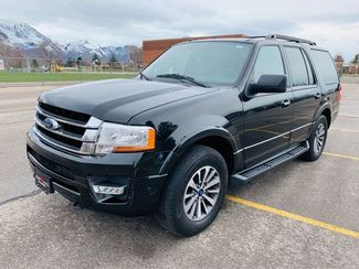 2015 Ford Expedition XLT LINDON, UT 7