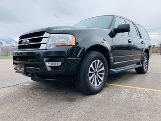 2015 Ford Expedition XLT LINDON, UT 8
