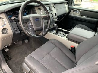 2015 Ford Expedition XLT LINDON, UT 9