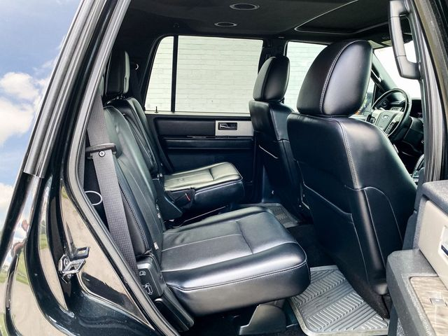2015 Ford Expedition Limited Madison, NC 9