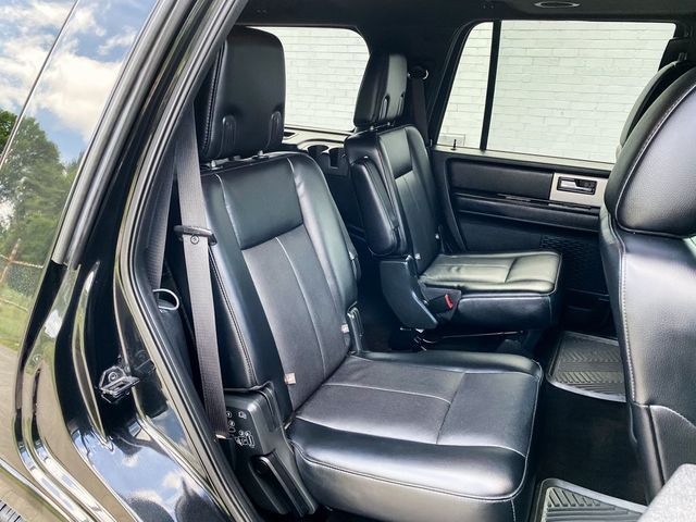 2015 Ford Expedition Limited Madison, NC 11