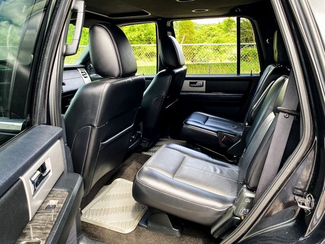 2015 Ford Expedition Limited Madison, NC 24