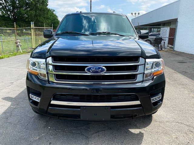2015 Ford Expedition Limited Madison, NC 6