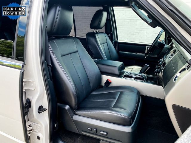 2015 Ford Expedition Limited Madison, NC 13