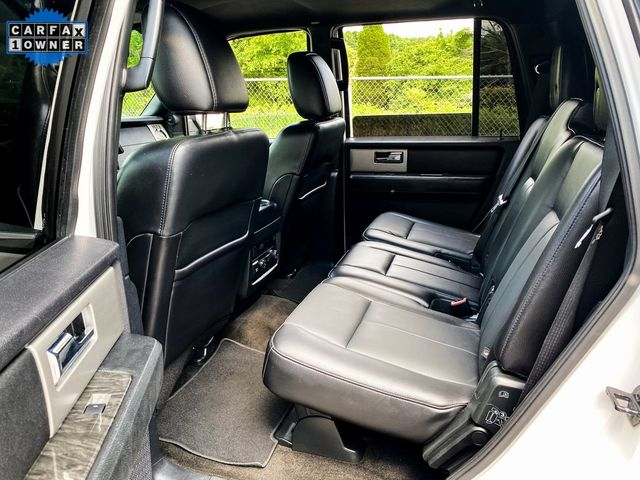 2015 Ford Expedition Limited Madison, NC 23