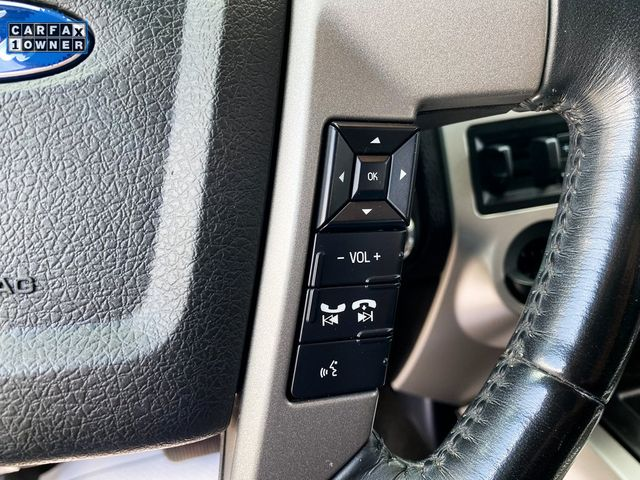 2015 Ford Expedition Limited Madison, NC 33