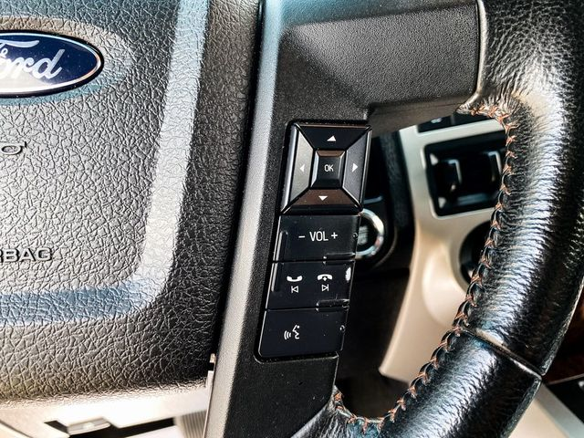 2015 Ford Expedition King Ranch Madison, NC 37