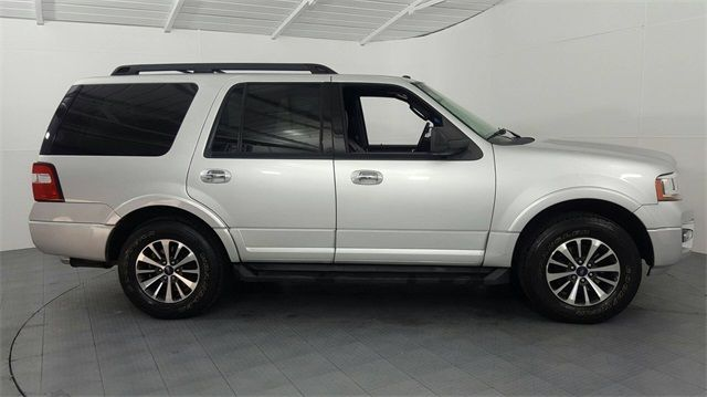 2015 Ford Expedition XLT in McKinney Texas, 75070