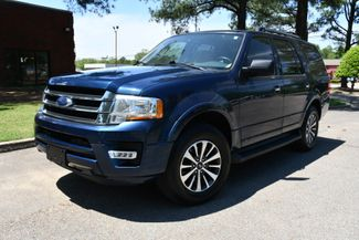 2015 Ford Expedition XLT in Memphis, Tennessee 38128