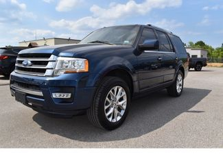 2015 Ford Expedition Limited in Memphis, Tennessee 38128