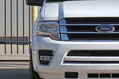 2015 Ford Expedition XLT*Nav*3rd Row*   Plano, TX   Carrick's Autos in Plano, TX