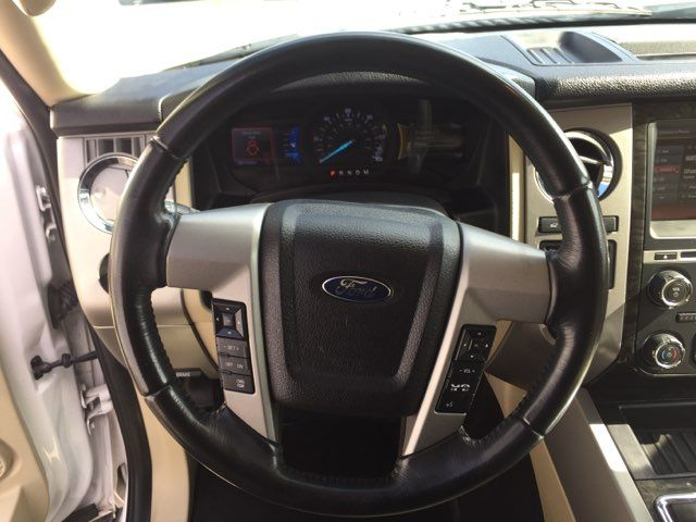 2015 Ford Expedition Limited in San Antonio, TX 78212