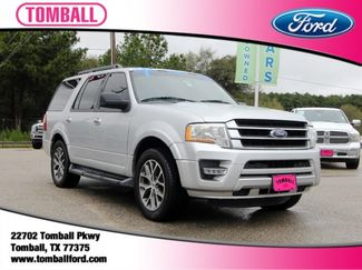 2015 Ford Expedition in Tomball, TX 77375